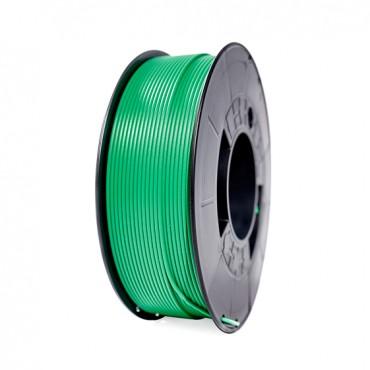 Winkle PLA-HD Verde Aguacate
