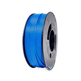 Winkle PLA-HD Azul Pacífico