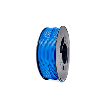 Winkle PLA-HD Azul Pacífico
