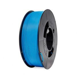 Winkle PLA-HD Azul Celeste