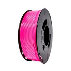 Winkle PLA-HD Rosa Fluorescente