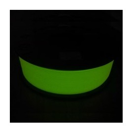 WINKLE PLA-HD Light in the Dark