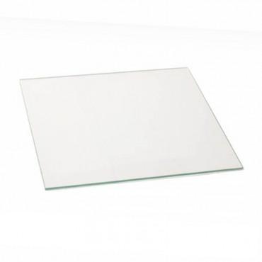 Cristal 3mm 214x214