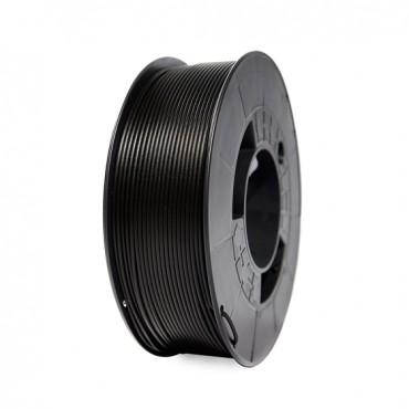 Winkle PLA 3D870 Negro
