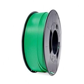 Winkle PLA 3D870 Verde Aguacate
