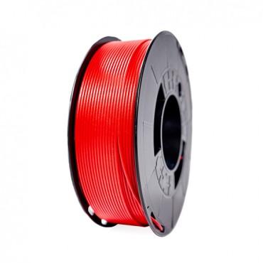 Winkle PLA 3D870 Rojo Diablo