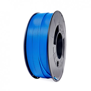Winkle PLA 3D870 Azul Pacifico