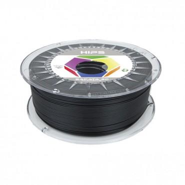 Sakata 3D HIPS Negro