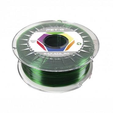 Sakata 3D PET-G Esmeralda