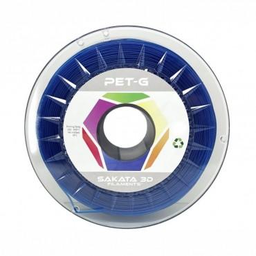 Sakata 3D PET-G Zafiro