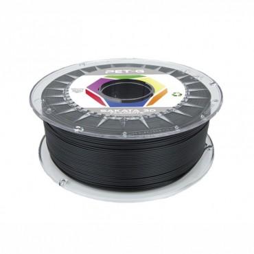 Sakata 3D PET-G Negro