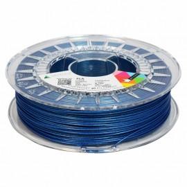 SMARTFIL PLA Glitter Blue 750g