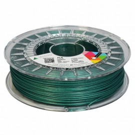 SMARTFIL PLA Glitter Green 750g