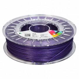 SMARTFIL PLA Glitter Violet 750g