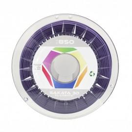 Sakata 3D PLA 850 Magic purple 1Kg