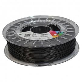 SMARTFIL PLA Glitter Black 750g