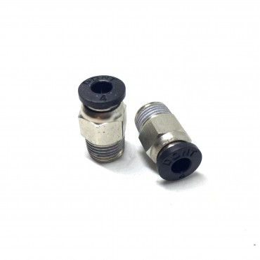 Conector bowden BSP PC04-1
