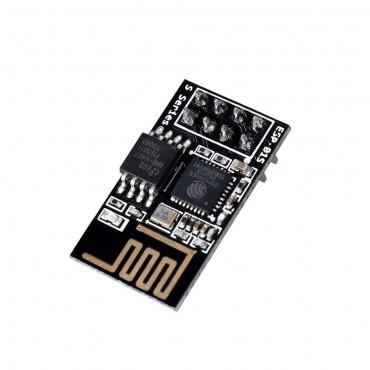 Modulo wifi ESP-01 ESP8266