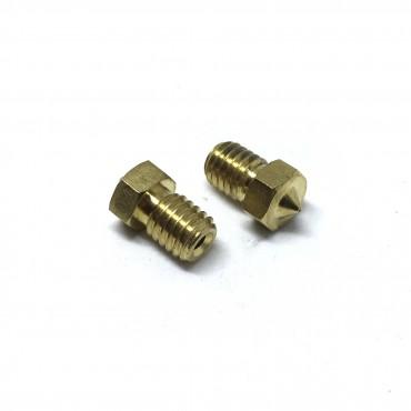 Nozzle V6 de 0,2 a 1,0 mm...