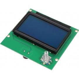 LCD pantalla original Creality