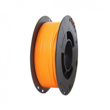 Winkle PLA-HD Naranja Nemo