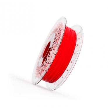 Filaflex Rojo 82A Original