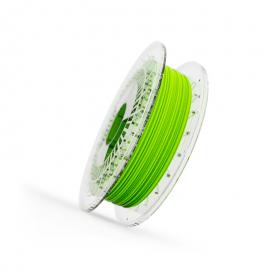 Filaflex Verde 82A Original