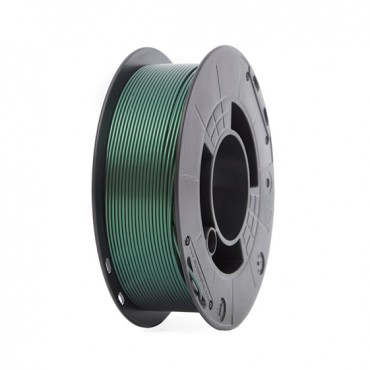 Winkle PLA-HD Verde Interferencia