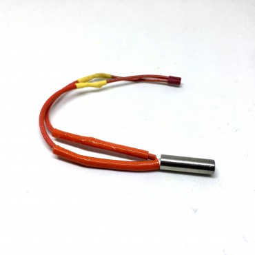 Cartucho calefactor 40w para bq Witbox 2