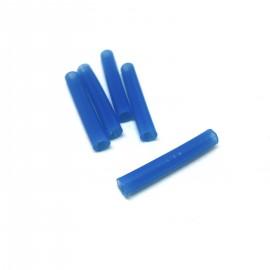 Bolsa de 5 tubos PTFE para HotEnd bq