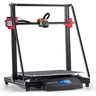 Creality 3D CR-10 Max