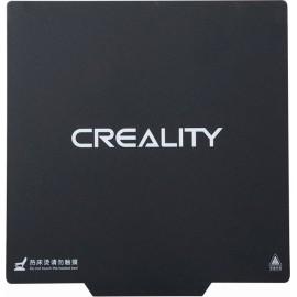 Cama magnética Creality Ender 235 x 235