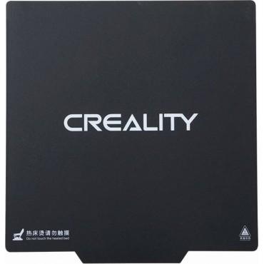 Cama magnética Creality...