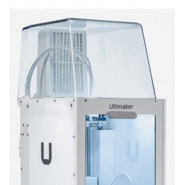 Ultimaker 2+ Connect Air Manager