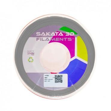 Sakata 3D X-920 Gris