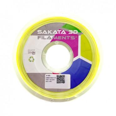 Sakata 3D X-920 Lima
