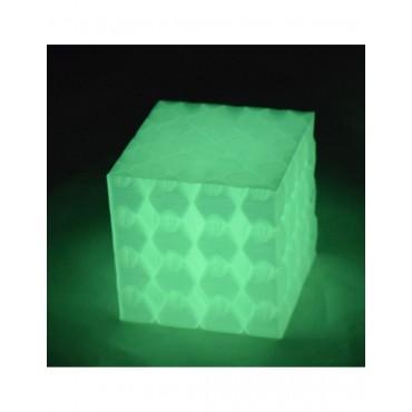SMARTFIL FLEX Glow