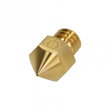 Boquilla 'Nozzle' MK8 0,4mm Brozzl