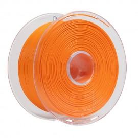 Starfil PLA 1,75mm Naranja 1Kg