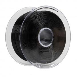 Starfil PLA 1,75mm Negro 1Kg