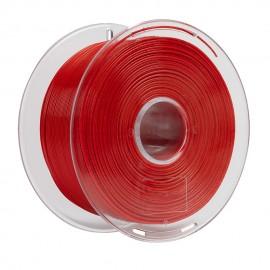 Starfil PLA 1,75mm Rojo 1Kg