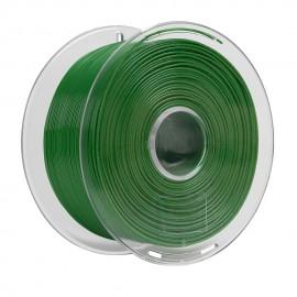 Starfil PLA 1,75mm Verde Hierba 1Kg