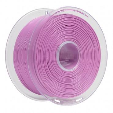 Starfil PLA 1,75mm Violeta 1Kg