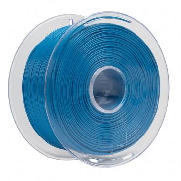 PLA bq 1,75mm Azul 1Kg