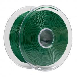 Starfil PLA 1,75mm Verde Botella 1Kg