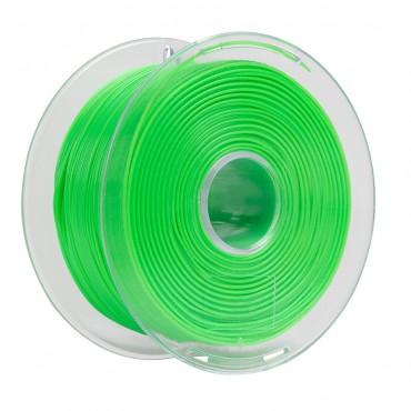 Starfil PLA 1,75mm Verde Fluorescente 1Kg