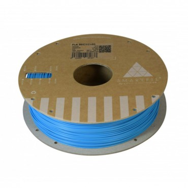 SMARTFIL PLA Recycled Blue