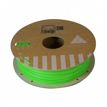 SMARTFIL PLA Recycled Green
