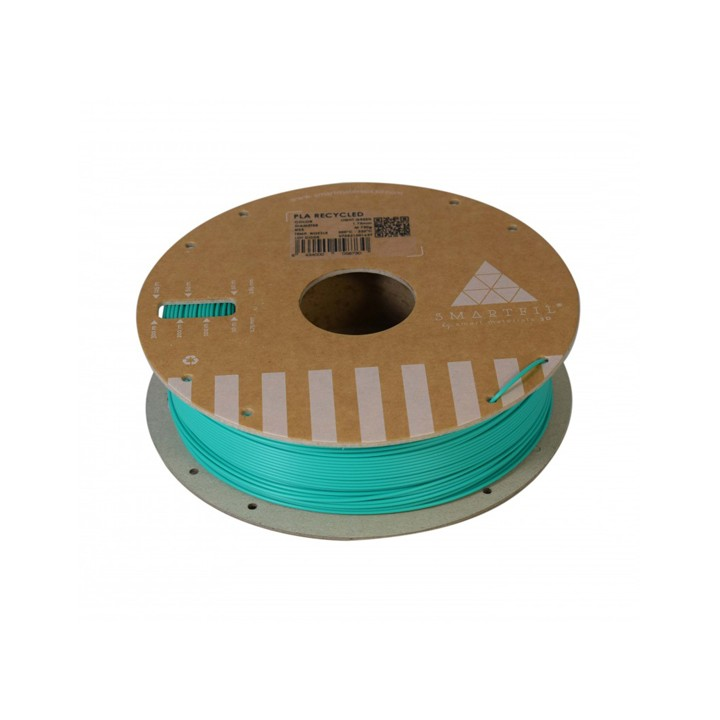 SMARTFIL PLA Recycled Light Green