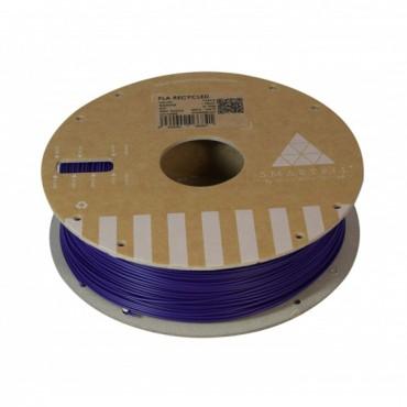 SMARTFIL PLA Recycled Purple
